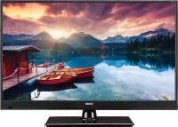 Телевизор BBK 24LEM-1004/T2C -