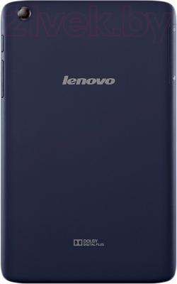 Планшет Lenovo Yoga Tablet 8 A5500-H (темно-синий) - задняя панель