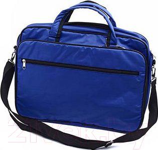 Сумка для ноутбука Versado 326 (Blue)