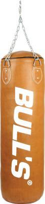 Боксерский мешок Bulls PS-418A/35-130 - общий вид