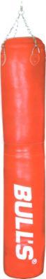 Боксерский мешок Bulls PS-10002/35-180 - общий вид