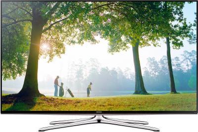 Телевизор Samsung UE32H6230AK - общий вид