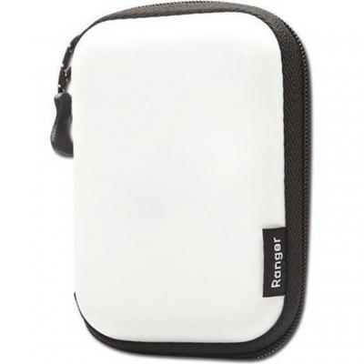 Чехол для фотоаппарата Cygnett Explorer Utility Medium RA0219CGEXP (White)