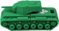 Usb flash накопитель Kingston DT-Tank 16GB -
