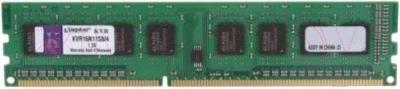 Оперативная память DDR3 Kingston KVR16E11S8/4