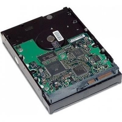 Жесткий диск HP 1TB SATA 6Gb/s 7200 HDD (LQ037AA) - общий вид