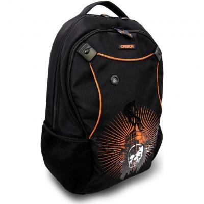 Рюкзак для ноутбука Canyon CNR-NB23