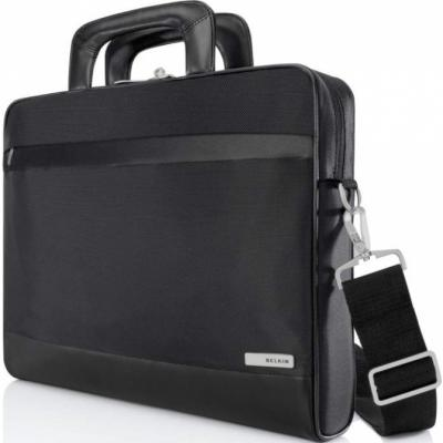 Сумка для ноутбука Belkin Suit Line Collection Carry Case (F8N180ea)