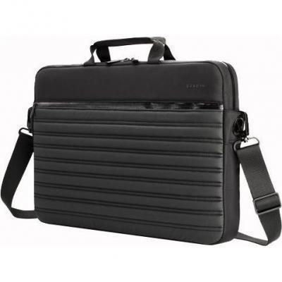 Сумка для ноутбука Belkin F8N297CW (Black)