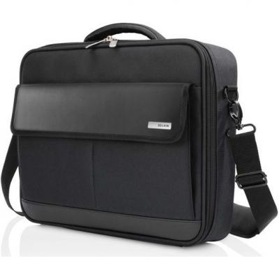 Сумка для ноутбука Belkin Clamshell Business Carry Case (F8N204EA)