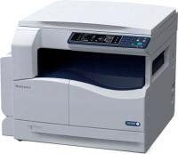 МФУ Xerox WorkCentre 5021B -