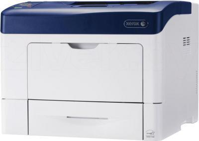Принтер Xerox Phaser 3610DN - общий вид