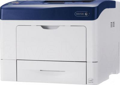 Принтер Xerox Phaser 3610N - общий вид