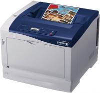 Принтер Xerox Phaser 7100N -