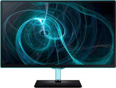 Телевизор Samsung LT24D390EX - общий вид