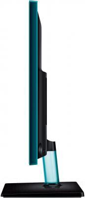 Телевизор Samsung LT24D390EX - вид сбоку