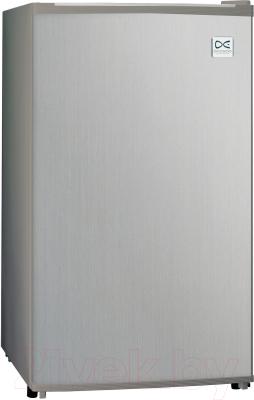 Холодильник без морозильника Daewoo FR-082AIXR