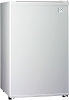 Холодильник с морозильником Daewoo FR-081AR -
