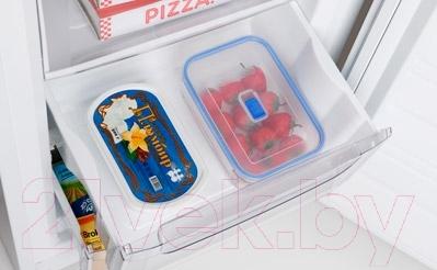 Холодильник с морозильником ATLANT ХМ 4426-000 N