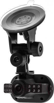Автомобильный видеорегистратор Treelogic TL-DVR 1504 Full HD - общий вид