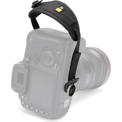 Сумка для фотоаппарата Case Logic DHS-101 - общий вид