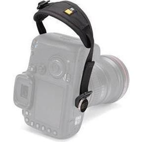 Сумка для фотоаппарата Case Logic DCS-101 - общий вид