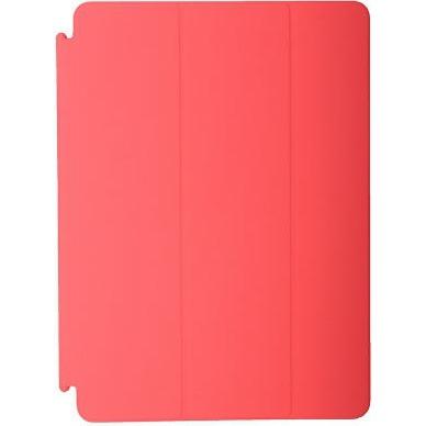 Чехол для ноутбука Apple iPad Air Smart Cover (MF055ZM/A) - общий вид