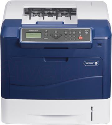 Принтер Xerox Phaser 4620DN - общий вид