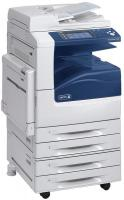 МФУ Xerox WorkCentre 7830 -
