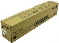 Тонер-картридж Xerox 006R01573 -