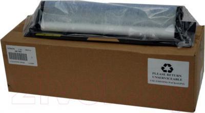 Комплект для очистки Xerox 008R07985 - общий вид