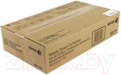 Емкость для отработанных чернил Xerox 008R13089 - общий вид