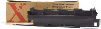 Емкость для отработанных чернил Xerox 008R12903