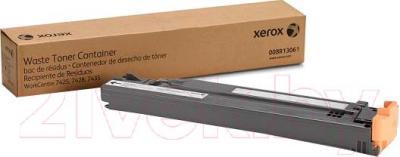 Емкость для отработанных чернил Xerox 008R13061
