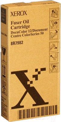 Комплект для очистки Xerox 008R07982 - общий вид
