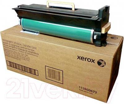 Барабан Xerox 113R00673