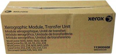 Барабан Xerox 113R00608
