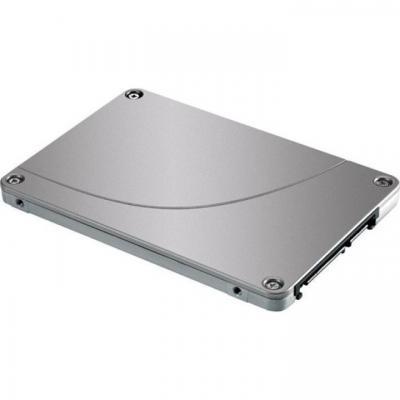 SSD диск HP 128GB SATA (A3D25AA) - общий вид