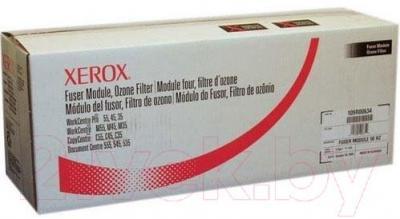 Закрепляющий термоузел Xerox 109R00634 - общий вид