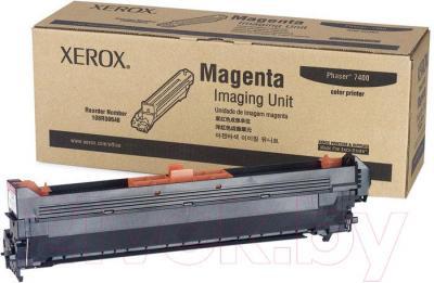 Барабан Xerox 108R00648