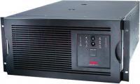 ИБП APC Smart-UPS 5000VA Rackmount/Tower (SUA5000RMI5U) -