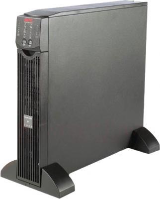 ИБП APC Smart-UPS RT 1000VA RM (SURT1000RMXLI) - общий вид