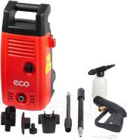 Мойка высокого давления Eco HPW-1113M -