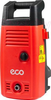 Мойка высокого давления Eco HPW-1113M - общий вид