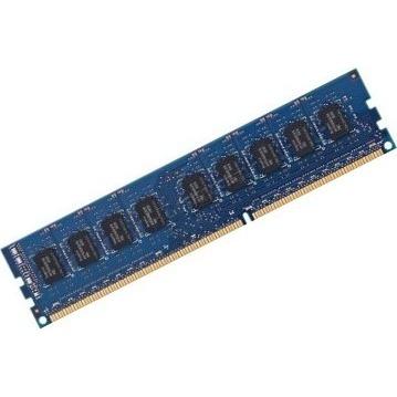 Оперативная память DDR3 IBM 00Y3653 - общий вид