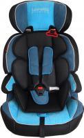 Автокресло Lorelli Navigator (Blue) -