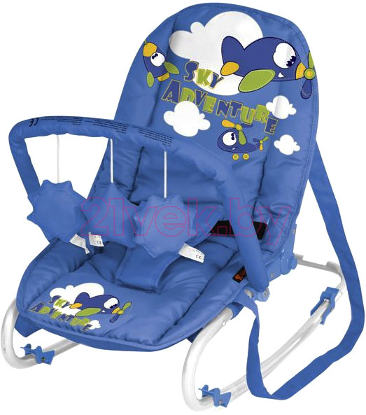 Top Relax (Blue Sky Adventure) 21vek.by 529000.000