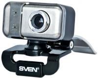 Веб-камера Sven IC-910 -