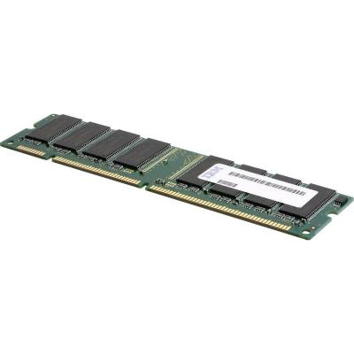 Оперативная память DDR3 IBM 00FE675 - общий вид