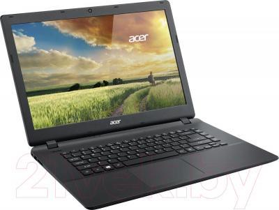 Ноутбук Acer Aspire ES1-511-C3M3 (NX.MMLEU.017) - общий вид